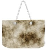 Marble Background Weekender Tote Bag