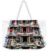 Mariamman Temple 3 Weekender Tote Bag