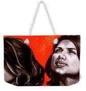 Marianns Weekender Tote Bag