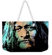 Maricopa Warrior Weekender Tote Bag