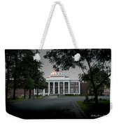 Marion Couthouse Weekender Tote Bag
