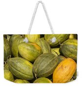 Market Melons Weekender Tote Bag