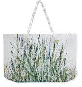 Marsh Life II Weekender Tote Bag