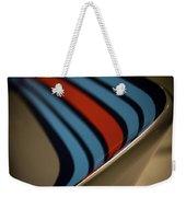 Martini  Weekender Tote Bag