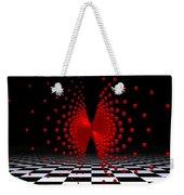 Mathematics  -10-  Weekender Tote Bag