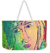 Matisse Inspiration Weekender Tote Bag