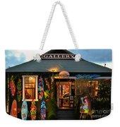 Maui Gallery Weekender Tote Bag