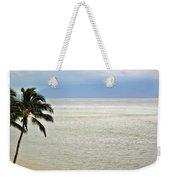 Maui Tropics  Weekender Tote Bag