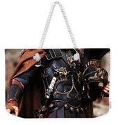 Maximus Decimus Meridius, Portrait Weekender Tote Bag