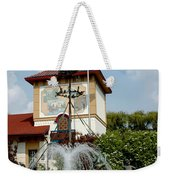 May Day Summer Celebration Weekender Tote Bag