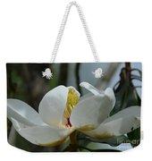 May Magnolia 2 Weekender Tote Bag