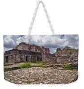 Mayan Ruins 1 Weekender Tote Bag