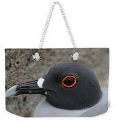 Me Eye Weekender Tote Bag