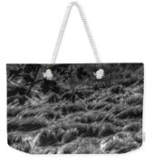 Meadow Of Montaigle Weekender Tote Bag