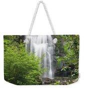 Meigs Falls 1 B Weekender Tote Bag