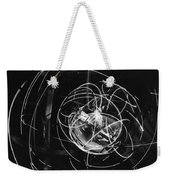 Mercury Program, Mastif Astronaut Weekender Tote Bag