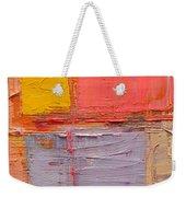 Messages 1 Weekender Tote Bag