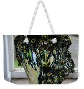 Methadone Explosion View Two Weekender Tote Bag