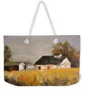 Metzger Farm Weekender Tote Bag