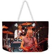 Mf #10 Weekender Tote Bag