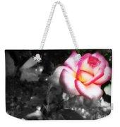 Mi Rosa Weekender Tote Bag