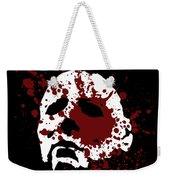 Michael Myers - Halloween Weekender Tote Bag