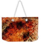 Midas Nebula 2 Weekender Tote Bag