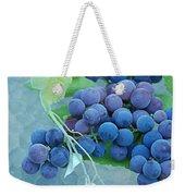 Midsummer Harvest Weekender Tote Bag