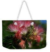 Mimosas  Weekender Tote Bag