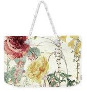 Mirabelle I Weekender Tote Bag