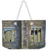 Mirador - Windows Weekender Tote Bag