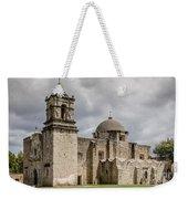 Mission San Jose - 1352 Weekender Tote Bag