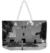 Mission San Jose Weekender Tote Bag