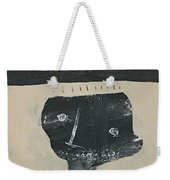 Mmxvii Memories No 2  Weekender Tote Bag