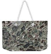 Mobkai Granite Weekender Tote Bag