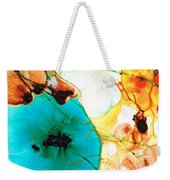 Modern Art - Potential - Sharon Cummings Weekender Tote Bag