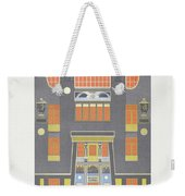 Modern Designs Weekender Tote Bag