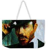 Modern Van Gogh Xiii Weekender Tote Bag