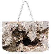 Monster's Maw Weekender Tote Bag