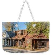 Montgomery Street II Weekender Tote Bag