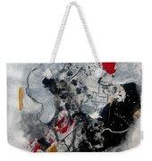 Moods II Weekender Tote Bag