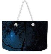 Moonshine 15 Fishy Weekender Tote Bag