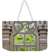 Moorish Light Weekender Tote Bag