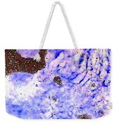 More Bubbles Weekender Tote Bag