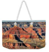 More From The Canyon Weekender Tote Bag