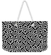 More Paths Xa Weekender Tote Bag