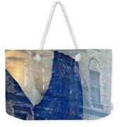 Mother House Weekender Tote Bag