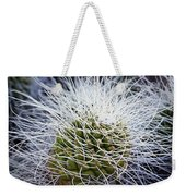 Mother Of Thousands Weekender Tote Bag