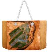 Mothers Arms - Tile Weekender Tote Bag