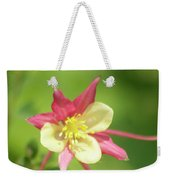 Mothers Day Card 5 Weekender Tote Bag
